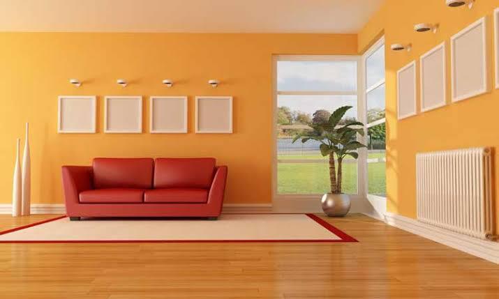 Tips ruangan sempit © 2019 brilio.net