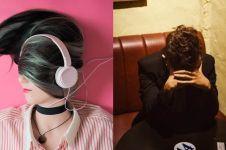 8 Dampak buruk sering menggunakan headset bagi kesehatan