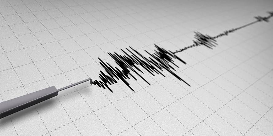 Gempa Bali, ini kata BPPD soal korban dan data kerusakan
