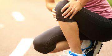 6 Cara cepat redakan nyeri otot usai olahraga, mudah dipraktikkan