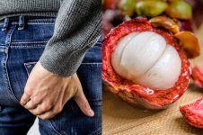 5 Cara mengatasi ambeien dengan bahan alami tanpa operasi