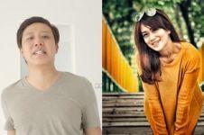 Mengaku istri sah, Nia April bongkar perselingkuhan Pablo Benua