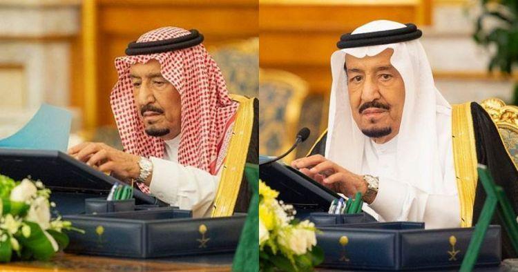 Raja Salman undang 200 keluarga korban teroris Selandia Baru haji