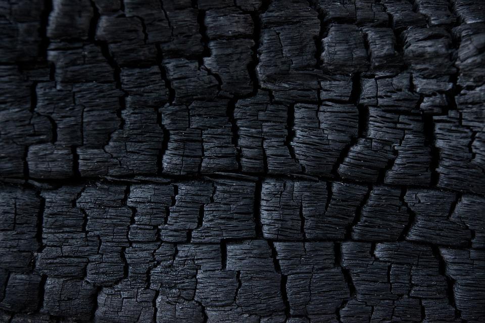 bahan alami pemutih gigi instagram