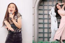 10 Pesona komika cantik Yumi Nagashima, akan tampil di JICOMFEST