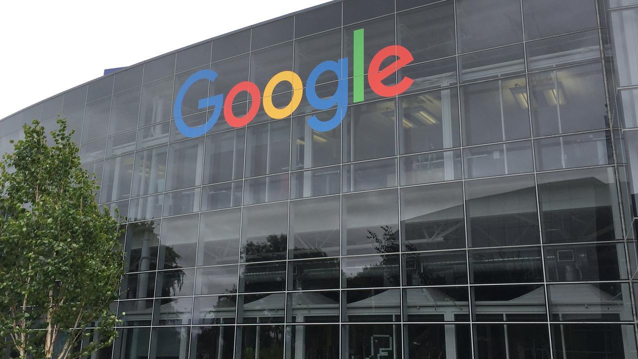 Langgar privasi, Google hapus 7 aplikasi mata-mata di Play Store