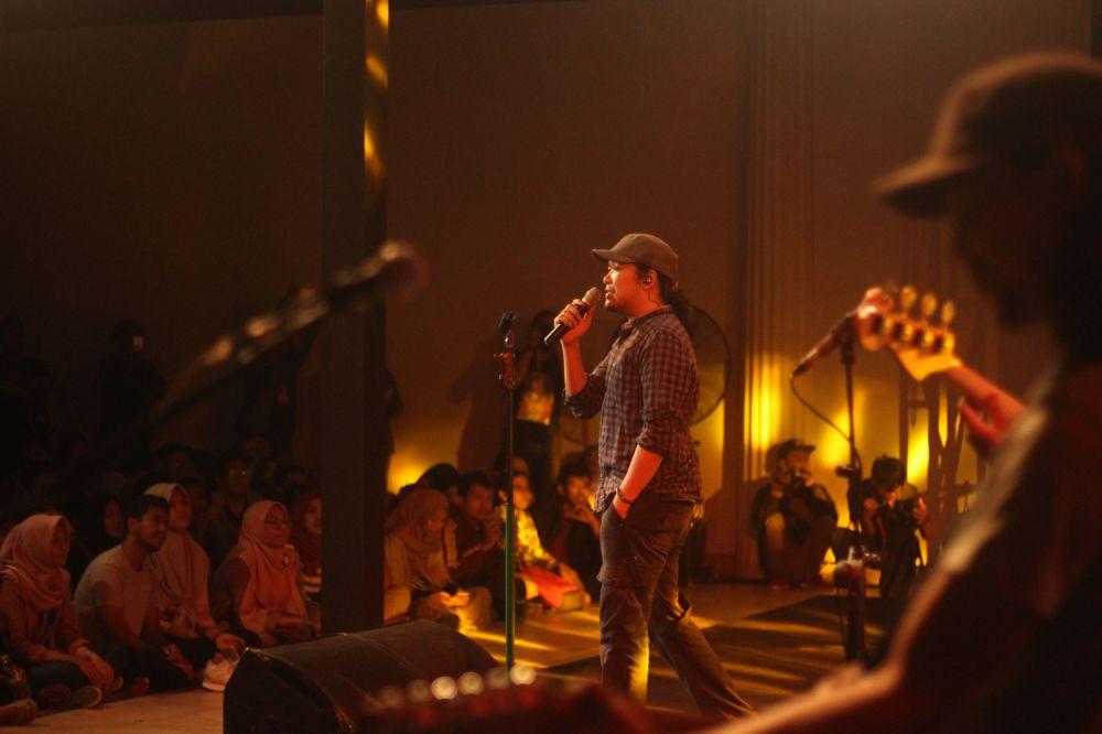 konser letto gamelan © Festival Kebudayaan Yogyakarta