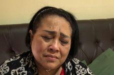 Komedian Nunung Srimulat ditangkap terkait kasus narkoba