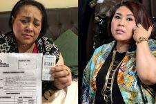7 Fakta terbaru penangkapan Nunung Srimulat dalam kasus narkoba