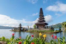 Niluh Djelantik polisikan akun yang cuitannya menyinggung wanita Bali