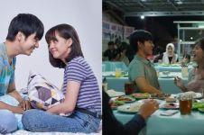 6 Adegan film Dua Garis Biru ini punya teka-teki, bikin penasaran