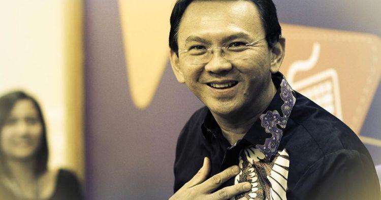 4 Kado & tawaran mewah untuk Basuki Tjahaja Purnama usai bebas penjara
