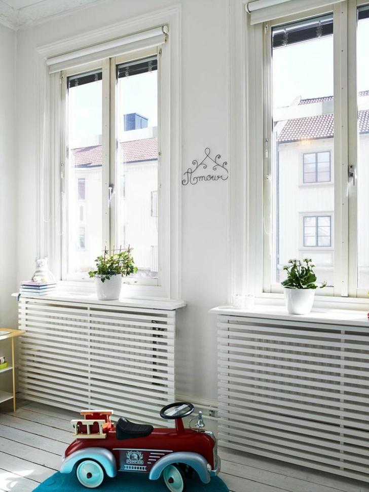 15 Ide kreatif membuat furnitur rumah istimewa