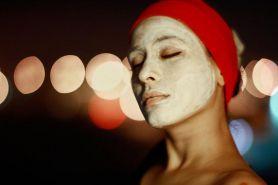 25 Cara membuat masker wajah alami, mudah dan tanpa efek samping