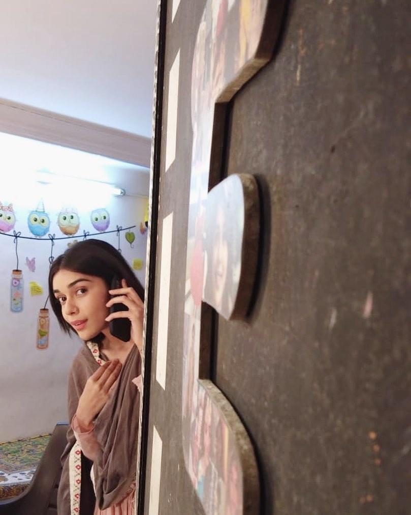 Eisha Singh  © 2019 brilio.net