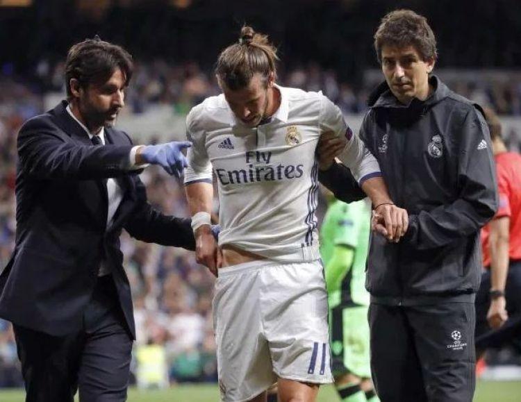 4 Alasan Gareth Bale didesak tinggalkan Madrid, tak disukai Zidane