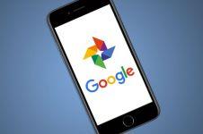 Cara mudah backup foto ke Google Photos lewat smartphone & desktop