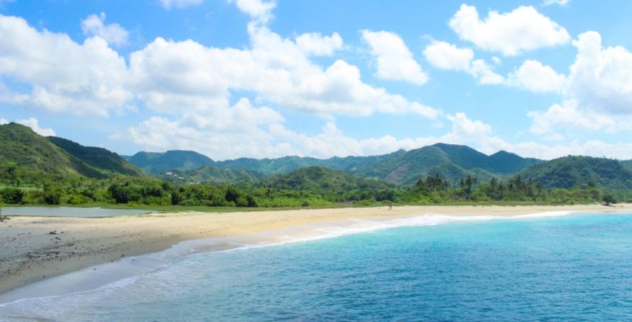 7 Spot diving mendunia di Tanah Air, naik AirAsia lebih hemat berbagai sumber
