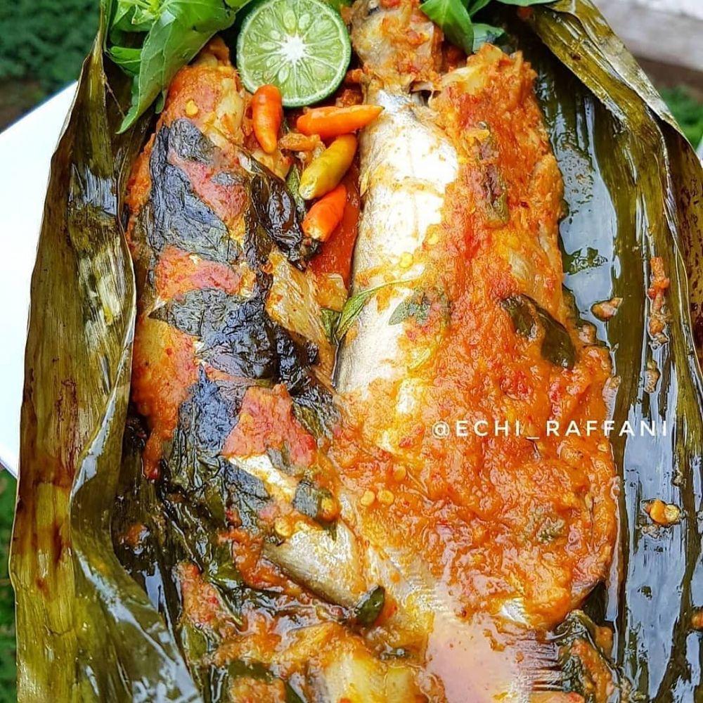 Resep kuliner sederhana menu sehari-hari istimewa