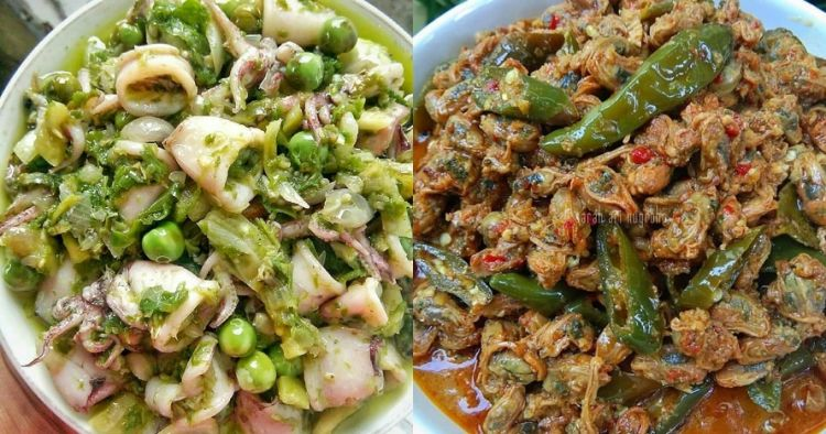 25 Resep Masakan Sederhana Menu Sehari Hari Lezat Muda