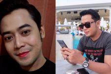Motif kekasih di balik penganiayaan yang dilakukan Kriss Hatta