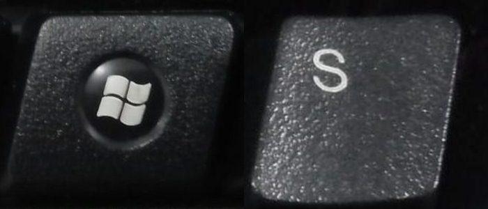 Shortcut keyboard Windows © 2019 brilio.net