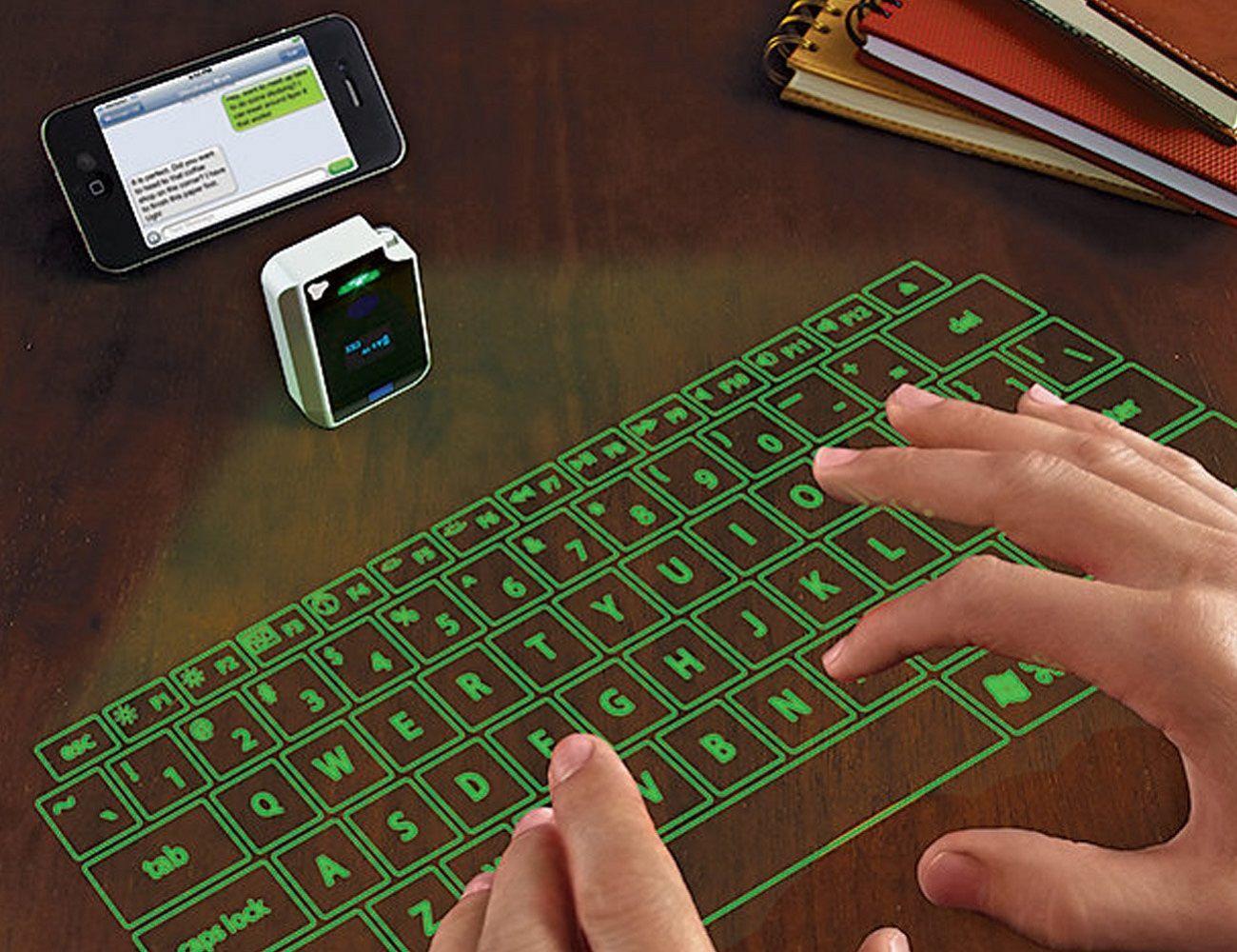 25 Trik keyboard yang memudahkan pengoperasian komputer, penting