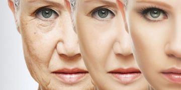 6 Jenis makanan ini bisa percepat penuaan dini, lebih baik dihindari