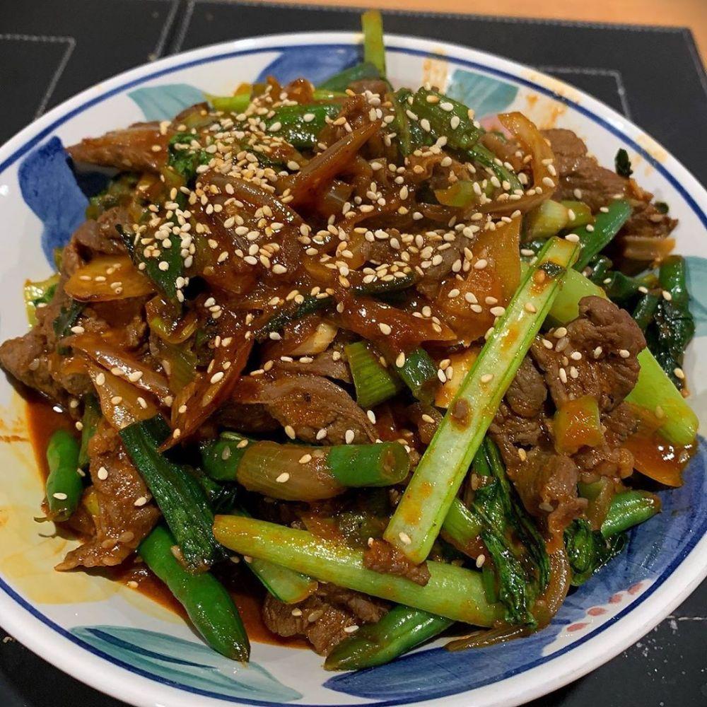 resep daging kurban instagram