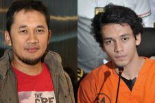 Jefri Nichol ditangkap, Hanung ungkap nasib film Habibie Ainun 3