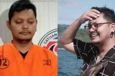5 Fakta Robby Ertanto, sutradara yang terlibat kasus Jefri Nichol