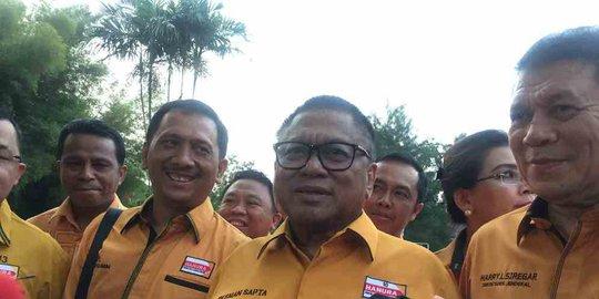 jatah menteri © 2019 brilio.net