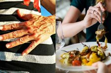 11 Penyebab kanker usus yang perlu kamu waspadai