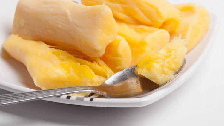 6 Manfaat tapai untuk kesehatan, turunkan kolesterol