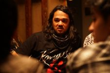 Akting Jason Ranti di film Koboy Kampus tuai pujian