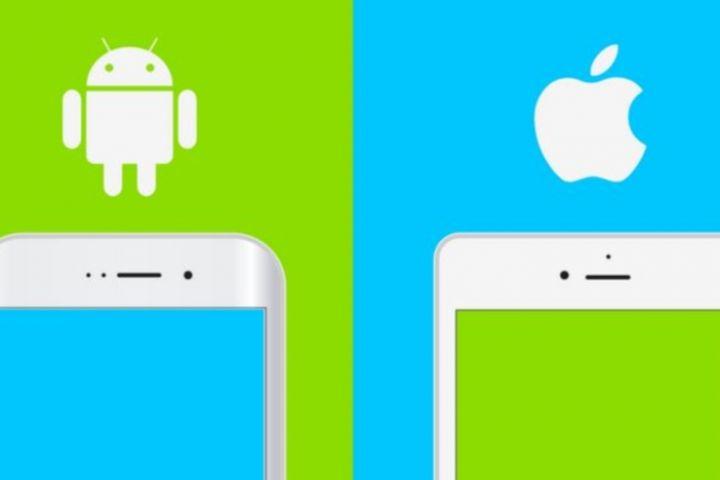 5 Fitur iPhone ini sekarang bisa kamu pakai di Android