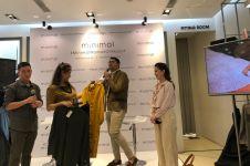 Begini tren fashion 2019 menurut fashion stylist seleb Alvasus