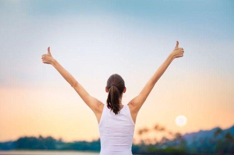 5 Faktor ini memperlambat metabolisme tubuh yang menghambat diet