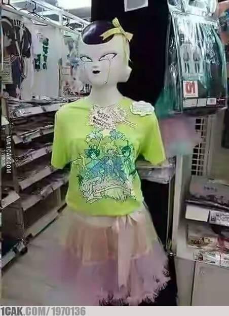fashion anak absurd © 2019 berbagai sumber