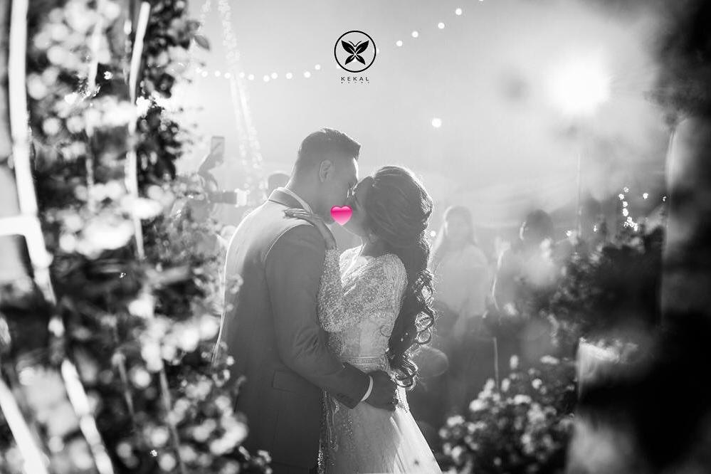 sibad mesra bareng suami  © 2019 brilio.net