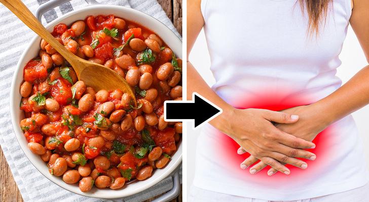 11 Makanan sehat ini picu bahaya jika dikonsumsi di waktu salah