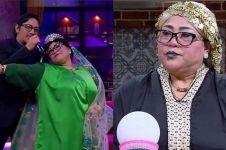 Ini sosok wanita cantik pengganti Nunung di Ini Talkshow