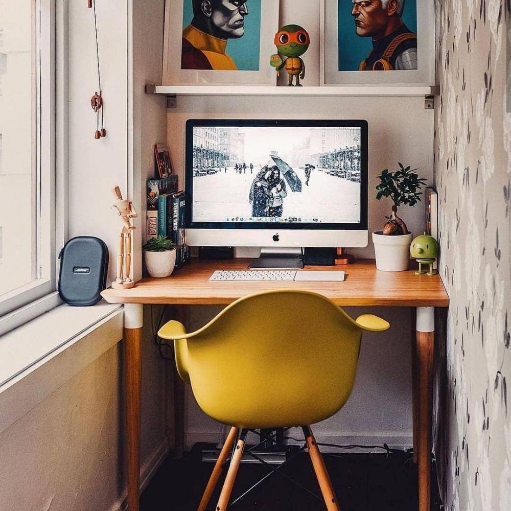 1073244 1000xauto desain ruang kerja minimalis