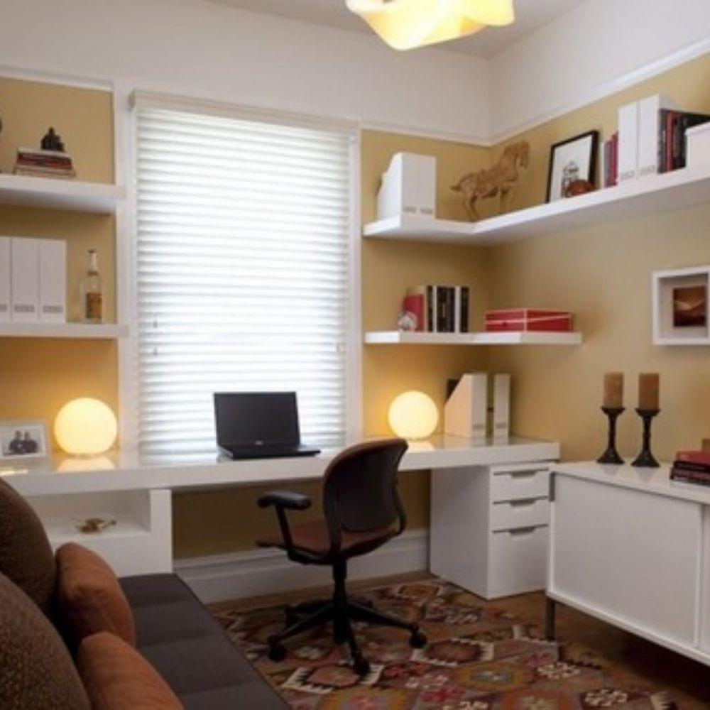 1073257 1000xauto desain ruang kerja minimalis