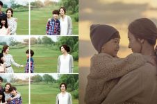 11 Drama Korea ceritakan perjuangan ibu untuk anak, bikin haru