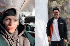 Alasan di balik kembalinya 4 seleb Indonesia main Twitter lagi