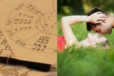 4 Zodiak ini punya komitmen kuat dalam pernikahan