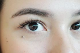 Eyelash extension makin diminati, ini model paling jadi favorit