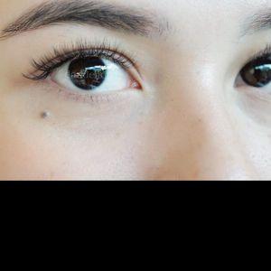 Eyelash extension makin diminati, ini model paling jadi favorit