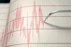 Peringatan dini tsunami akibat gempa Banten resmi dicabut